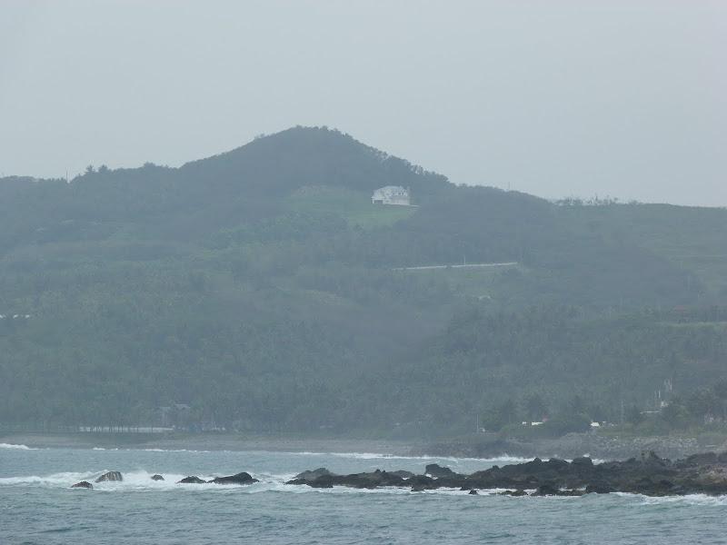 TAIWAN. Taitung, 30 kms autour - P1110853.JPG