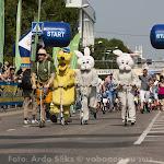 2013.06.01 SEB 32. Tartu Rattaralli lastesõidud - AS20130601TRR_039S.jpg