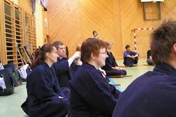 Onsen2005_09.JPG