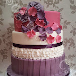 Pink and Lilac Ruffles2.jpg
