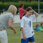 Schoolkorfbal 2008 (59).JPG
