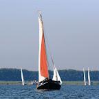 2008 Mosselraces (14).JPG