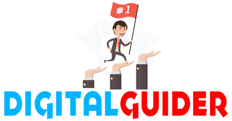 Digitalguider.com