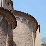 montenegro - Montenegro_371.jpg