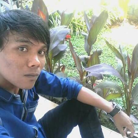 Aang Lee Photo 7