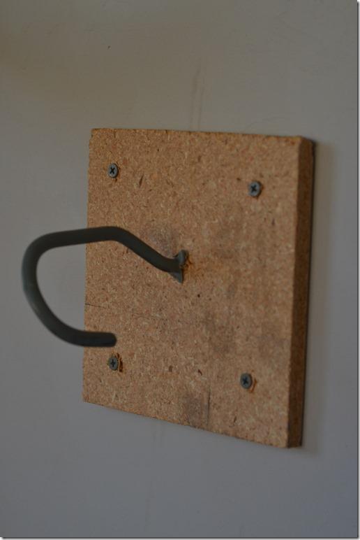 Inexpensive-Garage-Bike-Storage-Solution (1)