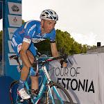 2013.05.30 Tour of Estonia, avaetapp Viimsis ja Tallinna vanalinnas - AS20130530TOEVL_158S.jpg