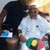IPOB confirms commander's killing, says Uzodinma will 'pay dearly' Hope Uzodinma sent a lot of emissaries to beg Ikonso and other ESN officers to join Ebubeagu security outfit.
