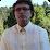 Pere Ardevol Ibañez's profile photo
