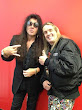 Yngwie & Nicko