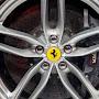 Ferrari-488-GTB-13.jpg