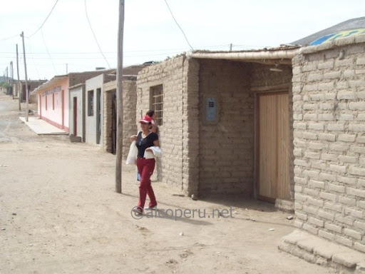 huacho2010 (10)
