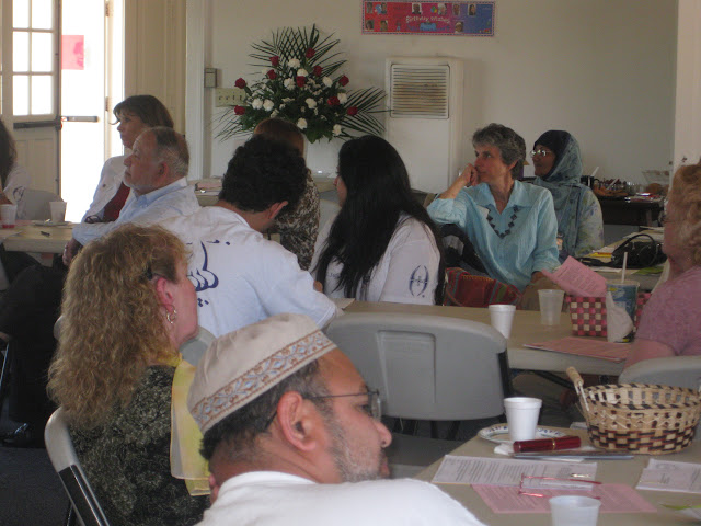 SCIC 3rd Interfaith Cafe - 2010 - IMG_4762.JPG