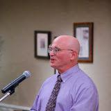 MA Squash Annual Meeting, 5/5/14 - 5A1A1357.jpg