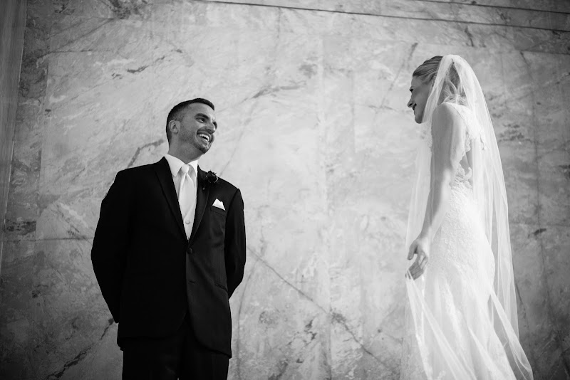 Tara and Kevin - Blueflash Photography 092.jpg