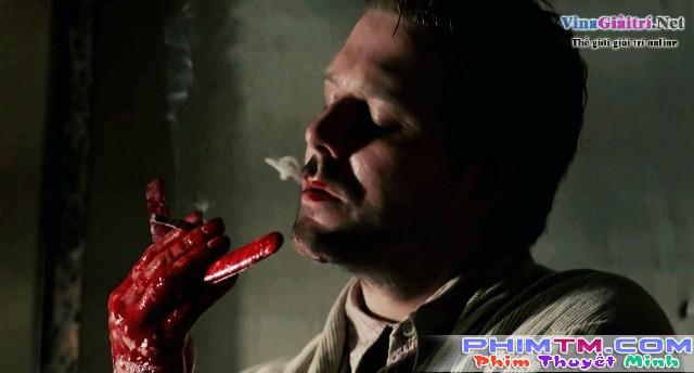 Xem Phim Linh Hồn Quỷ Dữ - Angel Heart - phimtm.com - Ảnh 1