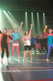 Han Balk Agios Dance In 2012-20121110-093.jpg