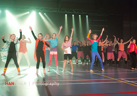 Han Balk Agios Dance In 2012-20121110-093.jpg