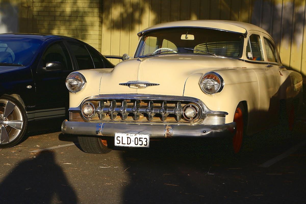 1953 Chevrolet.jpg