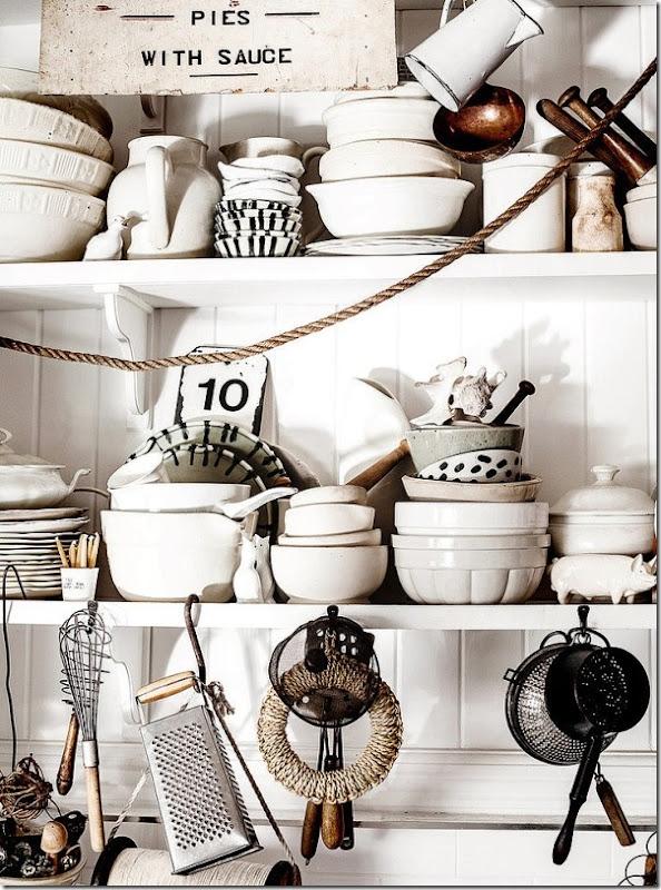 shabby-chic-casa-idee-14