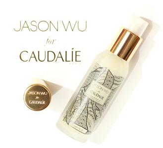 JasonWuCaudalie2