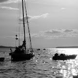 Savary Island trip