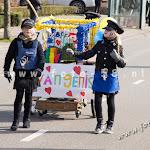 carnavalsoptocht-chaam-2016005.jpg