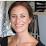 Fiona Harrop's profile photo