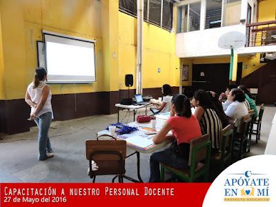 Capacitacion-Al-Personal-Docente-Mayo-06