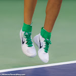 Victoria Azarenka - 2016 BNP Paribas Open -DSC_0123.jpg