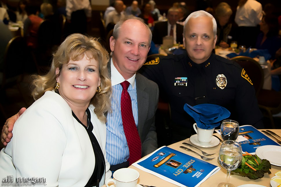 State of the City 2014 - 462A5590.jpg