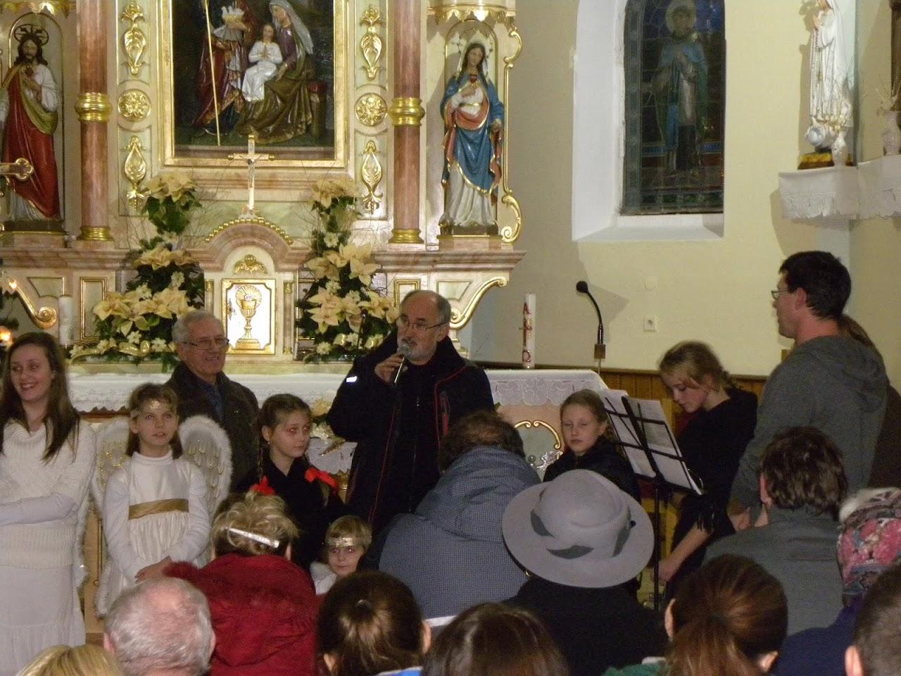 Jasličková pobožnosť v Ratkovciach - DSCN9710.JPG