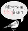 48 Fotogramas en bloglovin