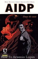 aidp 08