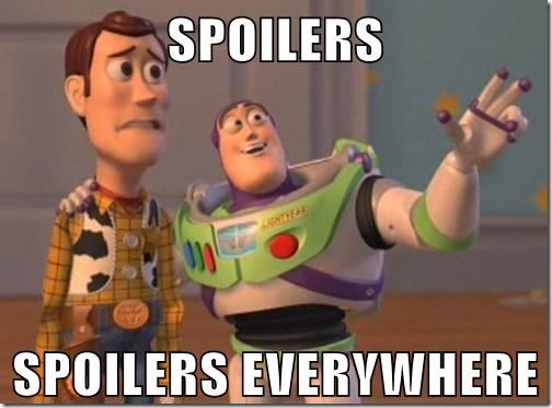 spoilers-spoilers-everywhere