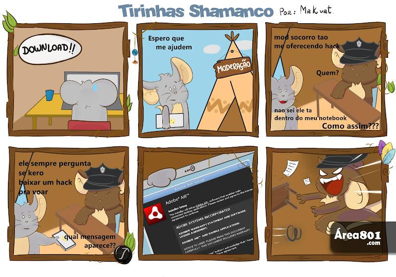 shamanco-13
