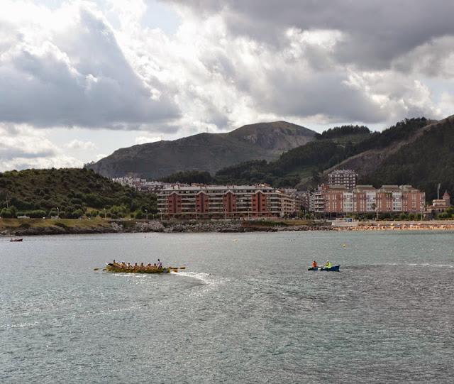 03/08/2014 - LXVII Cto. España Traineras (Castro Urdiales) - DSC_0380%2Bcopia.jpg