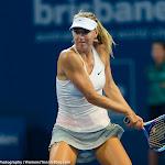 Maria Sharapova - Brisbane Tennis International 2015 -DSC_5576.jpg