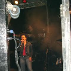 Erntedankfest 2007 - CIMG3324-kl.JPG