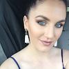 Kayla Hales Avatar