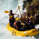 White salmon white water rafting 2015 - DSC_9929.JPG
