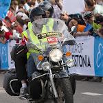 2013.06.01 Tour of Estonia - Tartu Grand Prix 150km - AS20130601TOETGP_223S.jpg