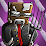 TheCampingRusher - Minecraft's profile photo