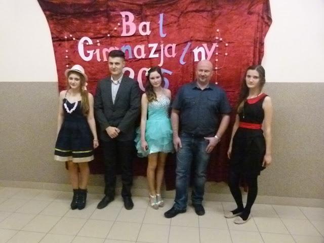 Bal gimnazjalny 2015 - P1110572.JPG