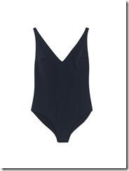 COS SS18 Swimwear_Briggs Swimsuit