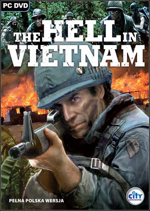 The Hell in Vietnam PC Hileleri