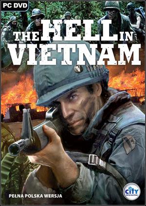 https://lh3.googleusercontent.com/-CsPwjoPqGWY/UGnD4ICJ-BI/AAAAAAAAAg0/HwJxMbeGDMQ/s422/The-Hell-in-Vietnam.jpg