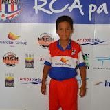 RCA vs Deportivo RCA 11 april 2015 - Image_51.JPG