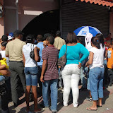 dominican republic - 152.jpg
