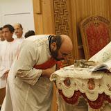 St Mark Liturgy - Fr. John Paul - _MG_0417.JPG